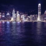 富士S勝ち馬ダノンプラチナはマイルCS回避で香港マイルへ